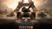 World of Tanks için Büyük Güncelleme