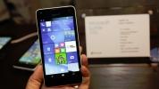 Microsoft, HTC ve LG'yi Solladı!