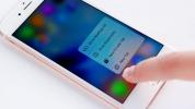 iPhone 6s ile Uyumlu Çalışan Uygulamalar!