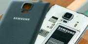 Değiştirilebilir Bataryaya Sahip Telefonlar
