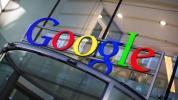 Google, Fly Labs Firmasını Satın Aldı!