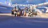 Overwatch'u Bekleyenlere Üzücü Haber!