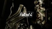Fallout 4 Atatürk İmzası Taşıyor!
