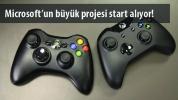 Xbox Sahiplerine Müjdeli Haber!