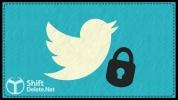 Twitter Güvenliğini Arttırmanın 5 Yolu