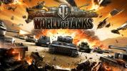 World of Tanks, 9.12 Güncellemesi Yayınlandı