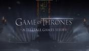 Game of Thrones'un Devamı Geliyor mu?