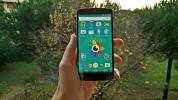 Android için 5 Yeni İkon Paketi