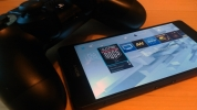 PS4 Remote Play iPad'e Geliyor