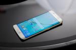 Galaxy S7 Kasası Görüntülendi!