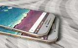 Galaxy S7'de Isı Borusu Kullanılabilir!