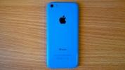 iPhone 7c, Eylül 2016'da Tanıtılabilir!