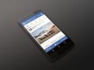 Facebook Güvenlik Kontrolü Android'e Geldi!