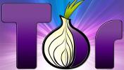 Fransa, Tor Ağını Yasaklamaya Hazırlanıyor!