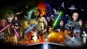 Dev Star Wars Dosyası #1