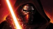Yeni Star Wars dizisi mi geliyor?