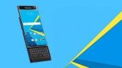 BlackBerry'den Uygun Fiyatlı Android Telefon!