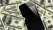 Akıllı Telefona Ne Kadar Para Verirsiniz?