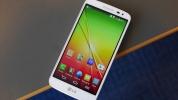 LG G Üyeleri için Android 6.0 ROM'u Çıktı!