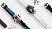 Samsung ile Gear S2'yi Değerlendirdik