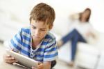 Türkiye'de Çocuklara Sosyal Medya Yasağı!