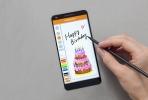 Xperia Z6, 2. Nesil Pixel Eyes ile Gelebilir