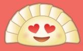 Emoji için Kickstarter Projesi