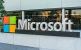 Microsoft, Saldırılara Karşı Uyaracak