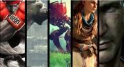Sony'den Yeni Yıla Özel Video!
