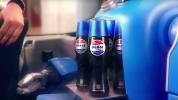 Pepsi, Geleceğin En İyi Tasarımlarını Seçti