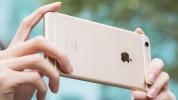 iPhone 7 Çift Kameralı mı Olacak?