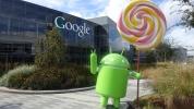 Android Marshmallow Ne Kadar Kullanılıyor?