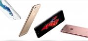 iPhone 7 için İmza Toplanıyor!