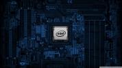 Intel Core i7 6950X Cep Yakacak!