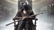 Bloodborne PC Sürümü Geliyor Mu?