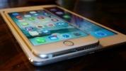 iOS 9.3.3 Beta 3 Çıktı