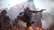 Homefront: The Revolution Ne Zaman Çıkacak?