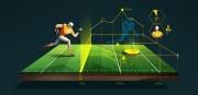 Sporda Teknolojinin Yeri Nerede?