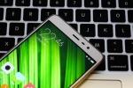 Snapdragon Kullanan Redmi Note 3 Tanıtıldı