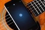 Apple, Müzik Uygulaması Yayınladı!