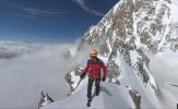 Google Street View, Dağa Çıktı!