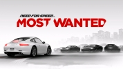 Need for Speed: Most Wanted İndirime Girdi!