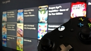 Oynanması Gereken Yeni Xbox One Oyunları!
