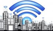Network Ürünlerinin Satışı Artıyor!