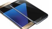 Galaxy S7 Tanıtım Tarihi Açıklandı!