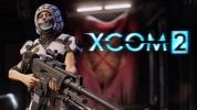 XCOM 2 Ne Kadar Sattı?
