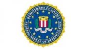 16 Yaşındaki Çocuk, FBI'ı Hack'ledi!