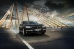 600 Beygirlik BMW M760i xDrive Duyuruldu!