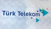Türk Telekom Bedava İnternet Dağıtıyor