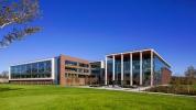 CommVault Sağlık Pazarını Modernleştiriyor!